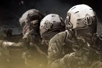 Game studio keeps Army outreach, education high-tech