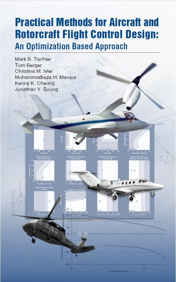 Aviation writing research articles