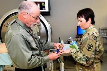 Tiny life-saving device receives FDA clearance