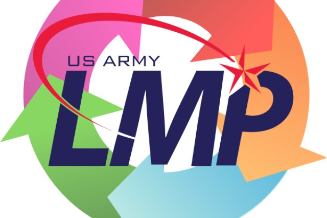 What does lmp mean on social media