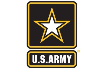 Army creates Security Force Assistance Brigade and Military Advisor Training Academy at Fort Benning