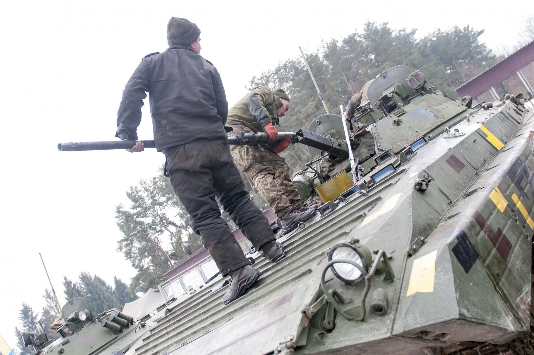 https://www.army.mil/e2/c/images/2017/02/26/467602/original.jpg