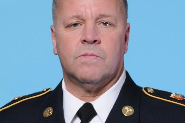 New York Army National Guard Sgt. 1st Class Jeff Mason