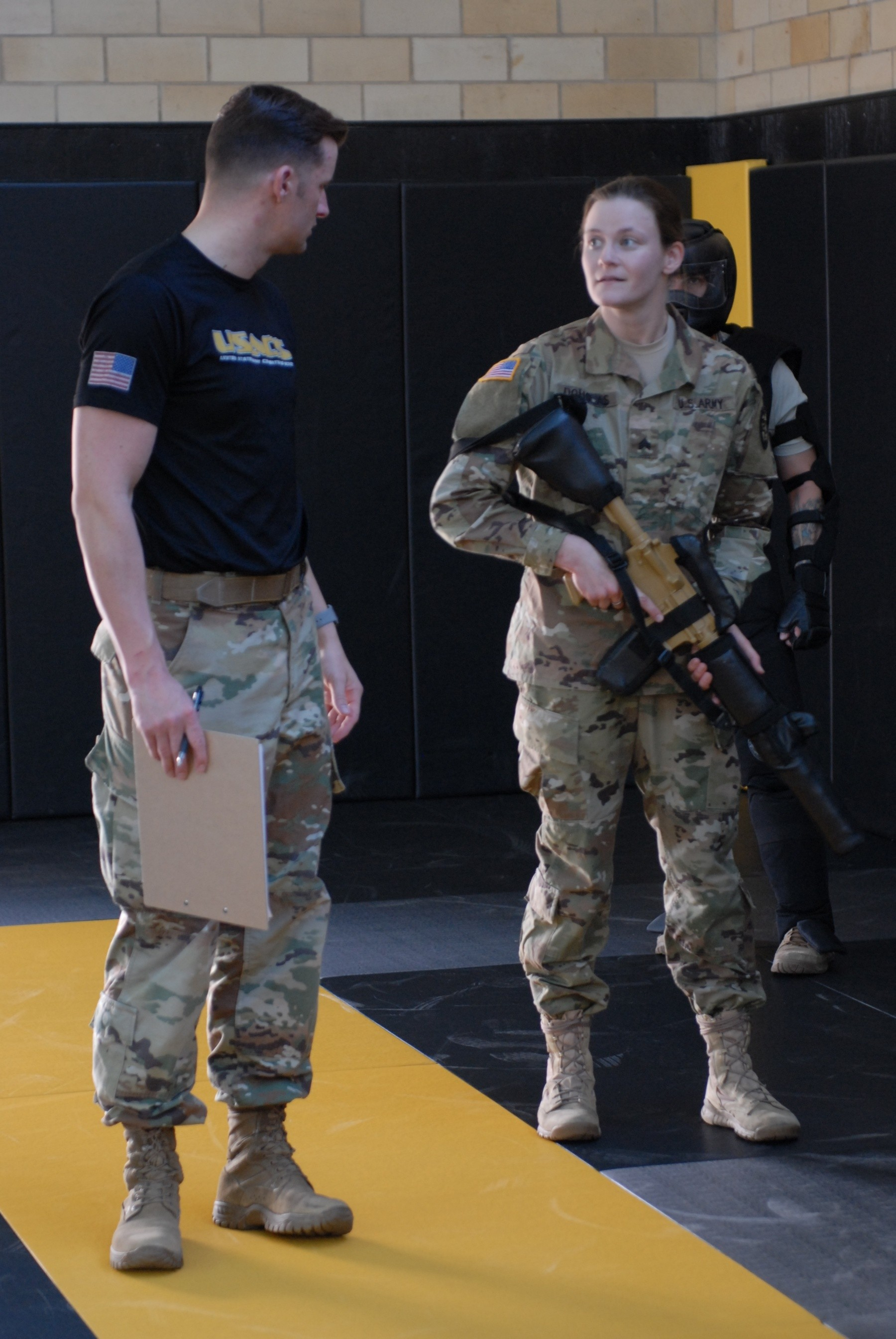 what it means to be a warrior article the united states army the best warrior competition recognizes iers who demonstrate commitment to the values embody the warrior ethos and represent the force of the
