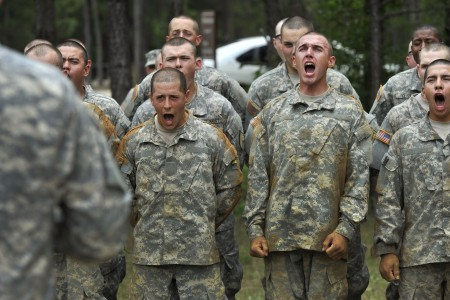 The Army now has two-year enlistment options for 91 military occupational specialties as a new incentive to offer prospects interested in joining its ranks.