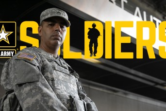 Empire Shield -- new SOLDIERS episode