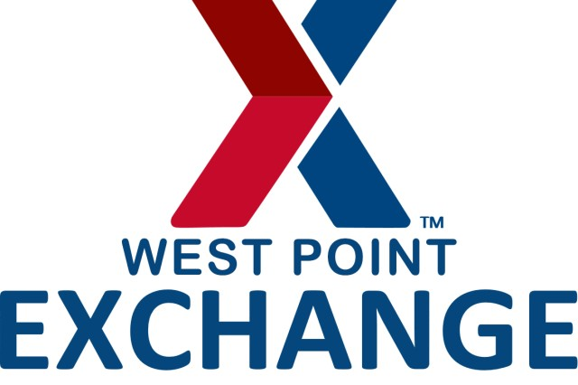 West Point Main Exchange