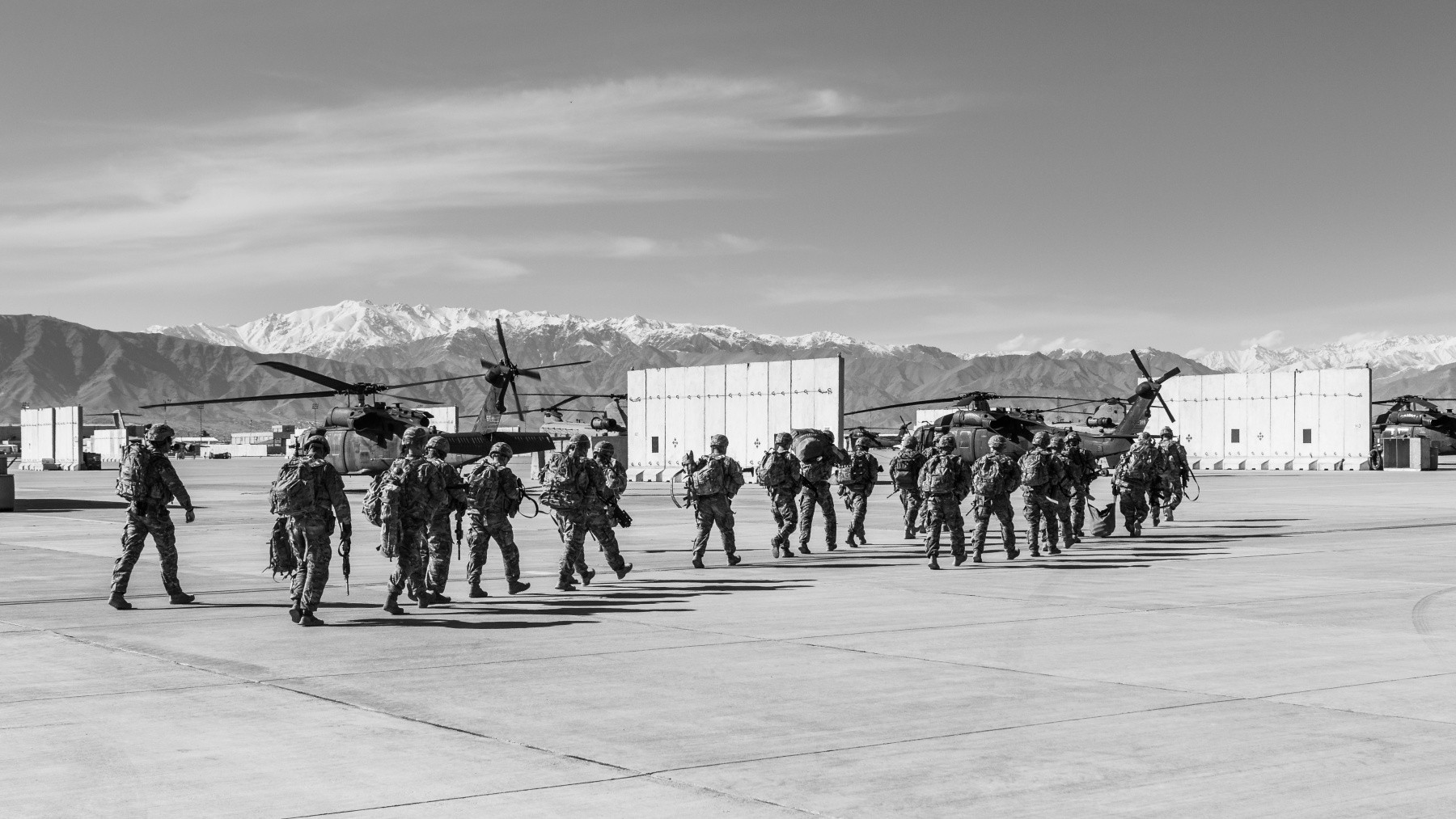 photo essay task force flying dragon calls in the cavalry at brian harris view original