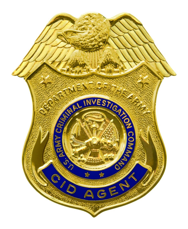 CID seeks Military Police Investigators to join warrant
