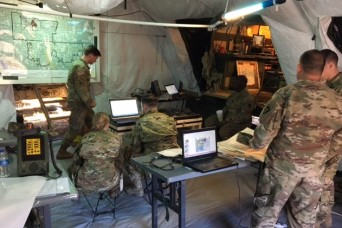 Natick partners with 10th Mountain Division to optimize Soldier performance, find solutions