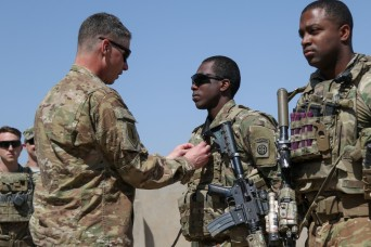 The best: army airborne units bases of dating
