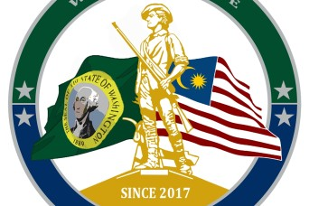 Washington National Guard expands State Partnership Program with Malaysia