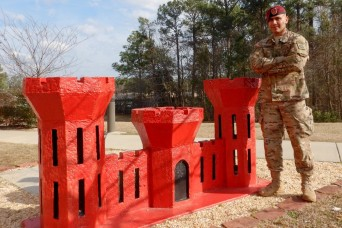 'The Army adopted me': Iraqi native proudly serves as US paratrooper