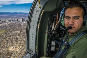 Colorado and Jordan bonds strengthen in the air