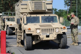 3/4 ABCT masses, moves to Black Sea Region for Saber Guardian 17