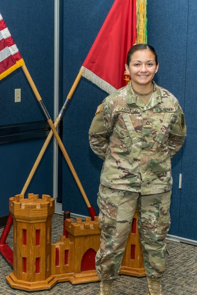 UMBC: Training about breaching at Fort Leonard Wood