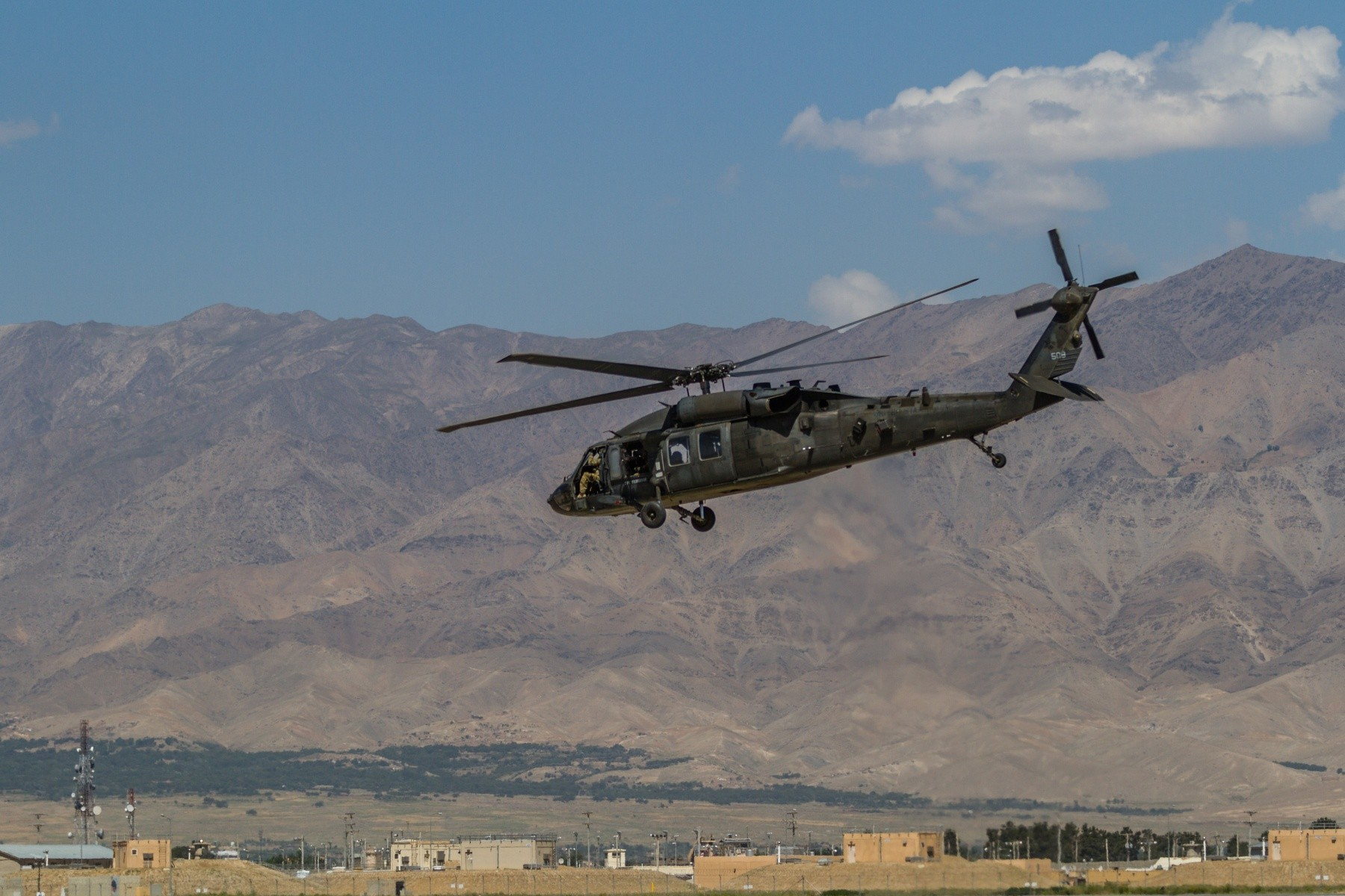 photo essay task force flying dragons at bagram airfield brian harris view original