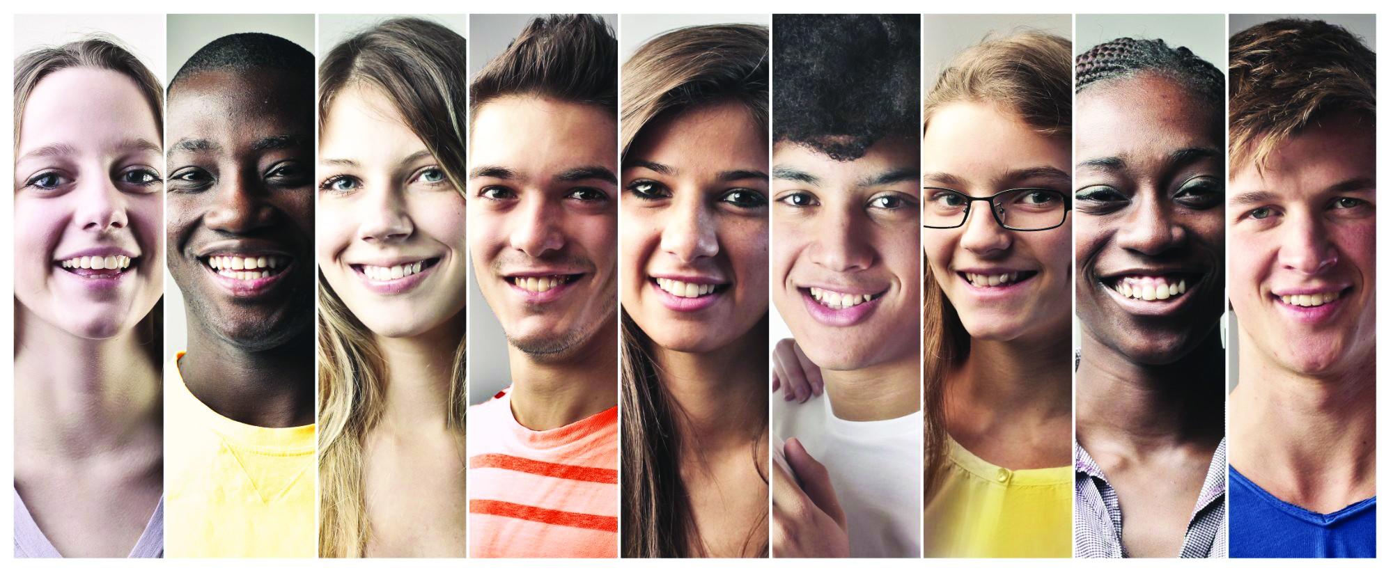 meet people teens