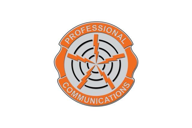 MEDIA ADVISORY: 5th Signal Command Inactivation Ceremony
