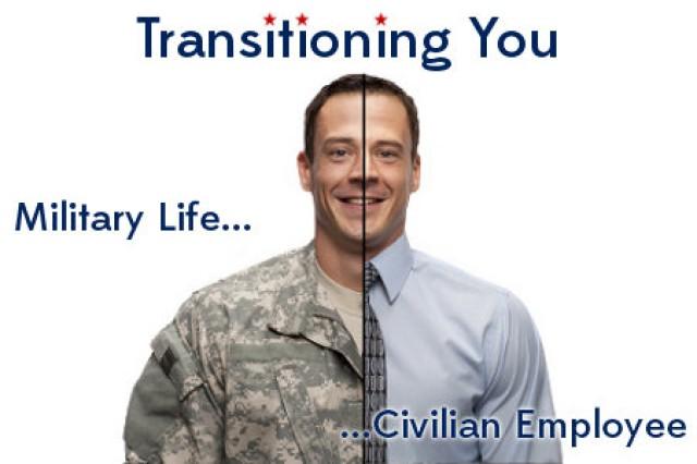 Military Retirement Brief - Nov. 7