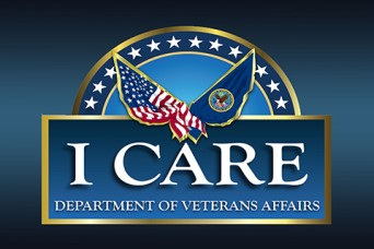 VA, DOD provide training, job opportunities for transitioning military members in Europe