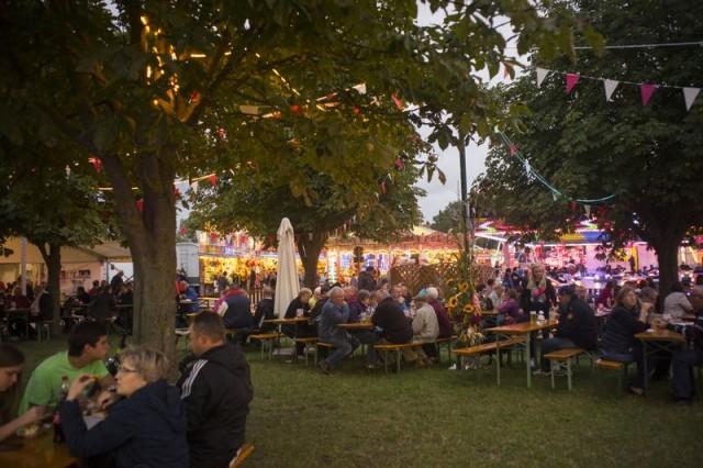 (Photo courtesy of Stadt Bad Windsheim)