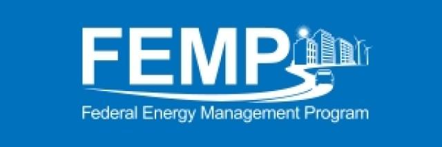 Federal Energy Management Program