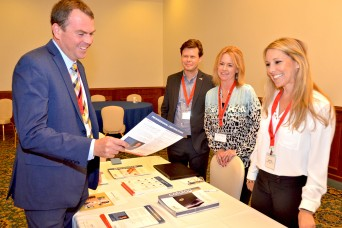 Training, networking focus of IMCEA European Trade Show