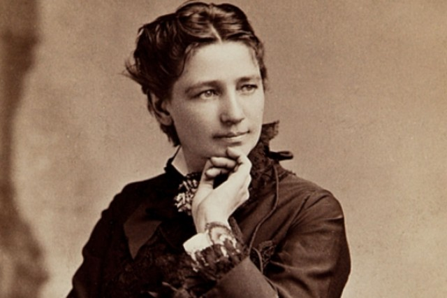 In 1872, Victoria Woodhull was the first woman to run for the office of president of the United States. Trailblazers like Woodhull, Elizabeth Cady Stanton, Susan B. Anthony, Sojourner Truth and Alice Paul began breaking the social norms of their day and making ideals of equality into reality.