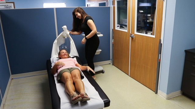 Army Wellness Center relocation reaffirms readiness for Soldiers, Family Members