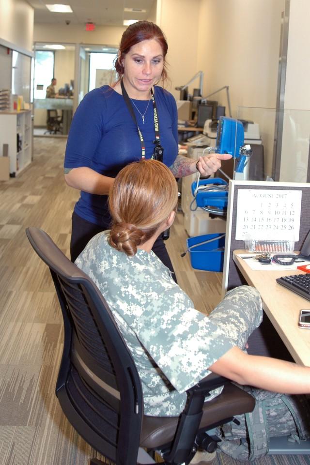 CalMed, VA embark on Presidio's next partnership