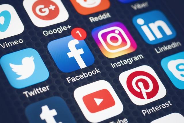 Threats on social media highlight need for strategic approach