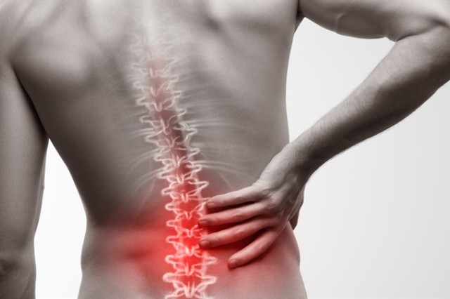 Back injuries are a leading cause of lost time from work. They can cause pain, inconvenience and a lifetime of suffering. Lifting incorrectly is a major contributor to back injuries.