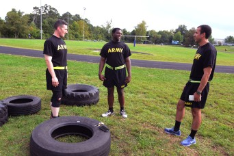 Gray PT uniform disappearing from formations as wear-out deadline looms
