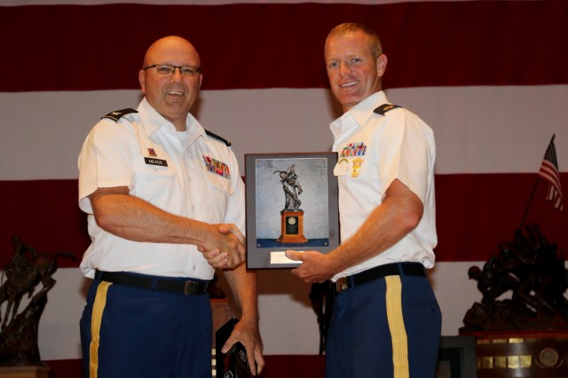USAMU Soldier breaks eight individual and two team national marksmanship records