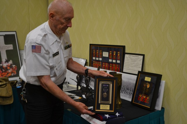 The 80th Training Command: Celebrating a centennial legacy