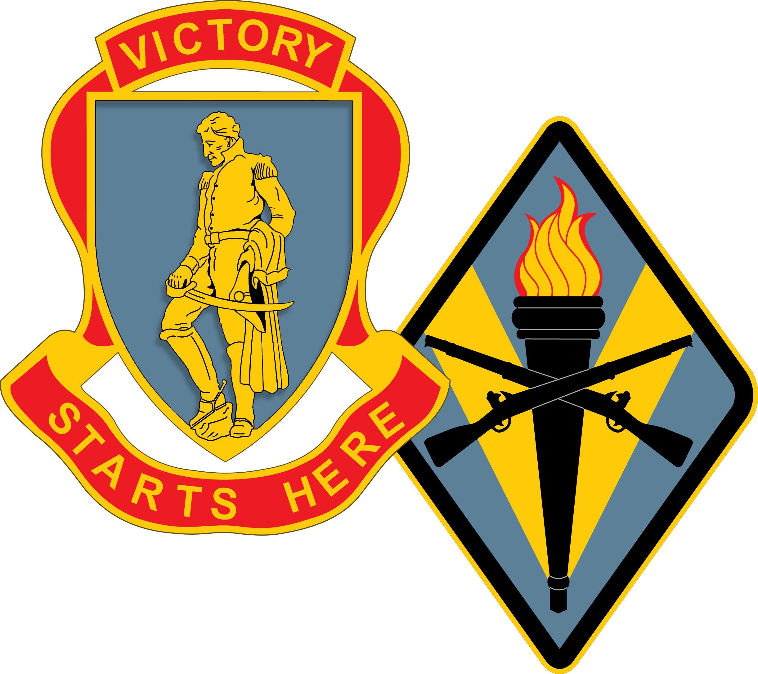 fort jackson branding gets a makeover article the united states army rh army mil imcom pacific logo us army imcom logo