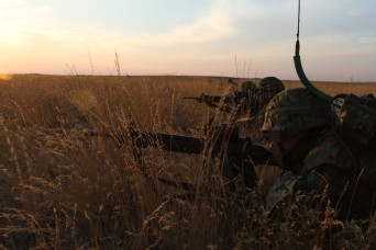 Army's 'Ghost Brigade' enhances readiness alongside global partners at home