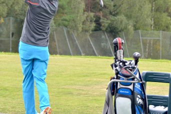 Rheinblick Golf Course set to meet current and future needs of U.S. Military Families
