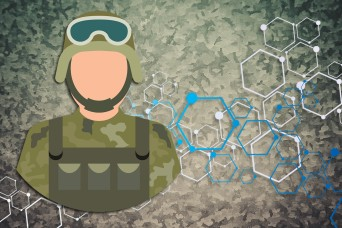 Army finds promise in durable material for future Soldier combat helmets