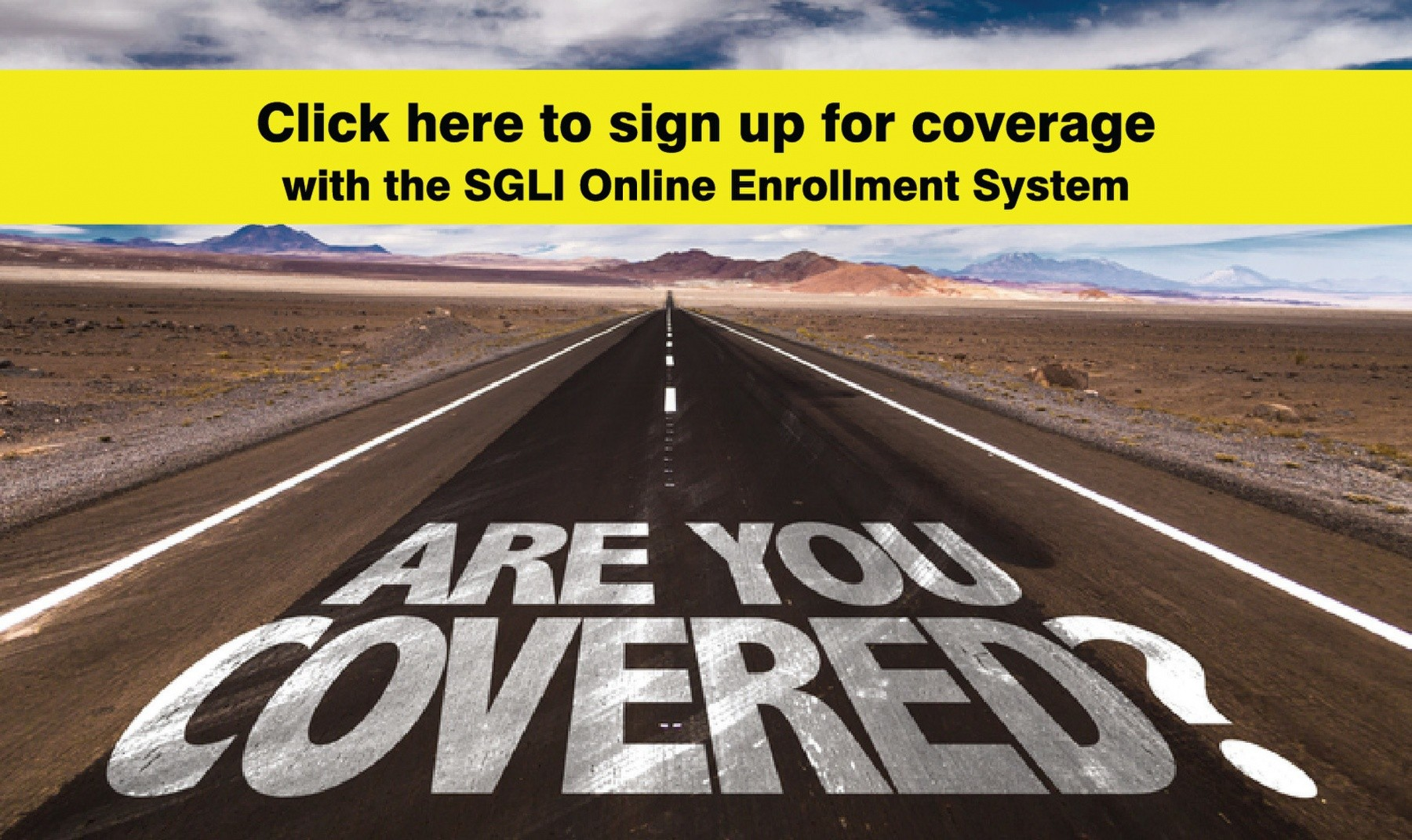 Army's new life insurance enrollment system goes live | Article ...