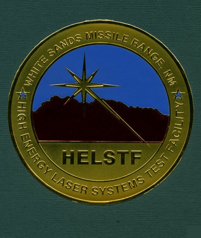 HELSTF graphic