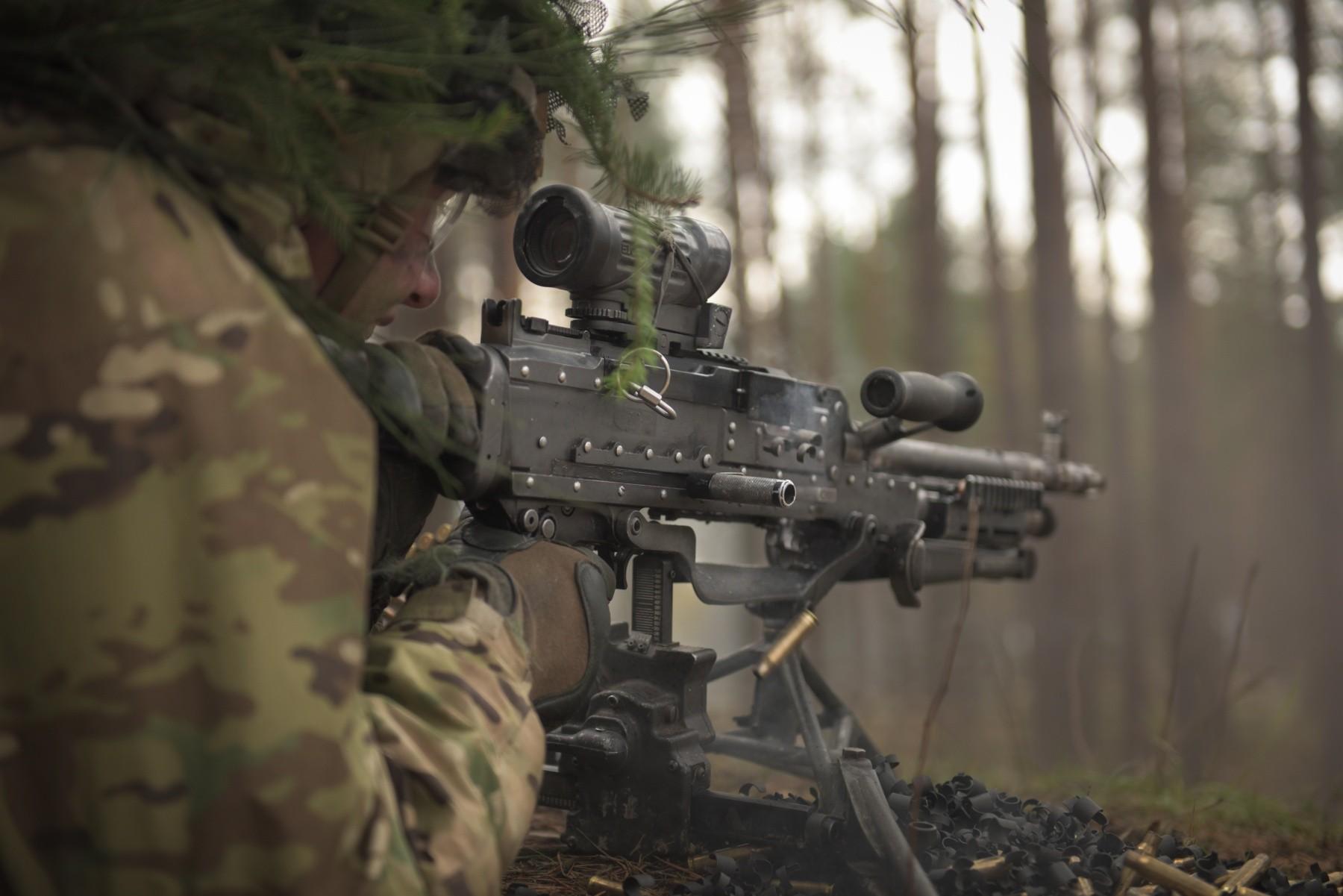 grandmasters of combat deconstructing the 173rd u0027s role in
