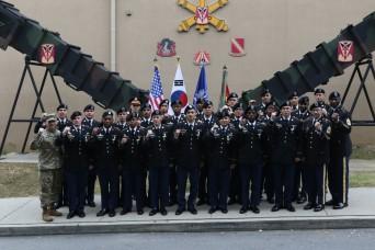 35th ADA Brigade names best crews for 2017