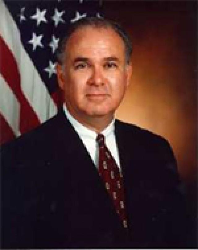 Hon. Joseph W. Westphal, Ph.D.
