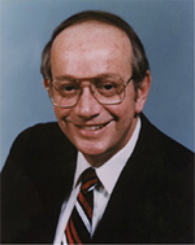 Hon. Michael Blumenfeld