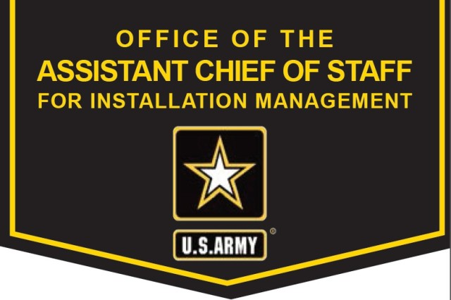 The Army's Office of the Assistant Chief of Staff for Installation Management will present the 2017 Army Community Partnership awards during a ceremony on Dec. 4, 2017, in the Hall of Heroes in the Pentagon.