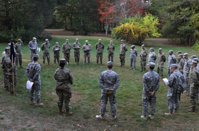 Detachment honors Massachusetts fallen