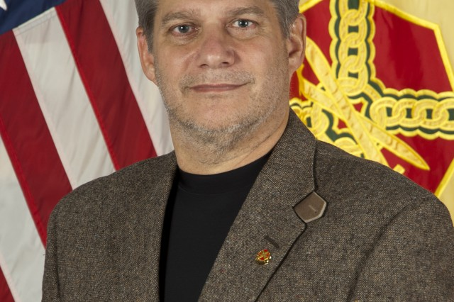 Mr.  Jeffrey A. Wertz Deputy to the Garrison Commander United States Army Garrison Yongsan