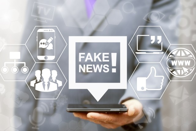 Information attacks have emerged as a major concern of societies worldwide. They come under different names and in different flavors — fake news, disinformation, political astroturfing, influence operations, etc. And they may arrive as a component of hybrid warfare — in combination with traditional cyber-attacks (use of malware), and with conventional military action or covert physical attacks.
